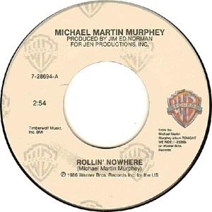 michael-martin-murphey-rollin-nowhere-warner-bros
