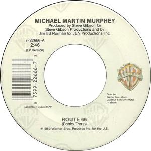 michael-martin-murphey-route-66-warner-bros