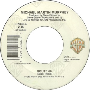 michael-martin-murphey-route-66-warner-bros