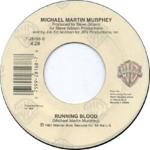 michael-martin-murphey-running-blood-warner-bros
