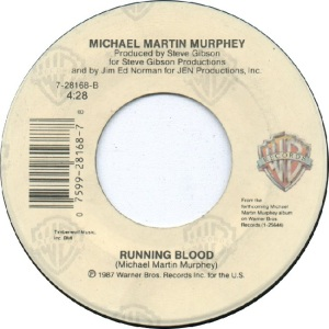 michael-martin-murphey-running-blood-warner-bros