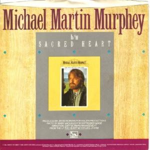 michael-martin-murphey-sacred-heart-liberty-2