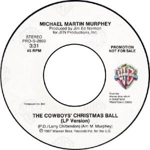 michael-martin-murphey-the-cowboys-christmas-ball-warner-bros