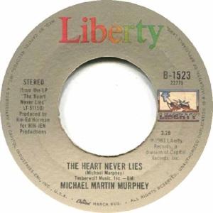 michael-martin-murphey-the-heart-never-lies-liberty