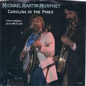 michael-murphey-carolina-in-the-pines-emi-america-2