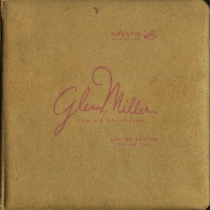 MILLER 6701 A