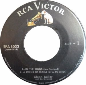 MILLER G 5032 ADD B
