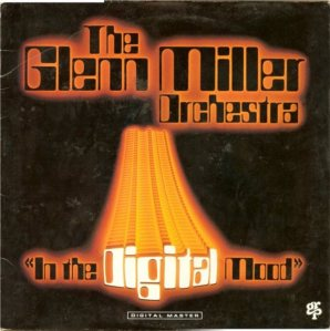 MILLER G LP; 1002 - 1983 A