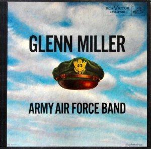 MILLER G LP 6700 - 1955 - 1