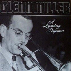 MILLER G LP 693 1974 V BACK 1