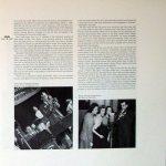 MILLER G LP 693 1974 V BACK E