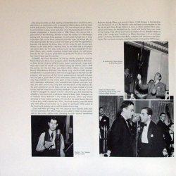 MILLER G LP 693 1974 V BACK F