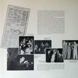 MILLER G LP 693 1974 V BACK I