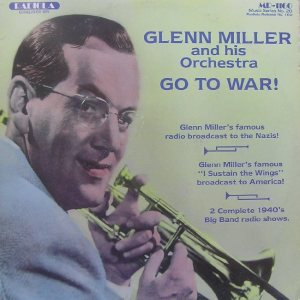 MILLER GLENN RADIOLA 60 - RBA (2)