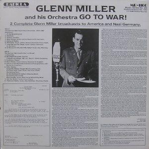 MILLER GLENN RADIOLA 60 - RBA (3)