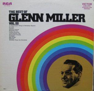 MILLER GLENN - RCA 2825 C (1)