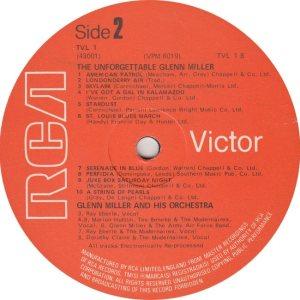 MILLER GLENN - RCA 43001 R_0001