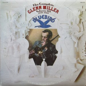 MILLER GLENN - RCA 5534 (1)