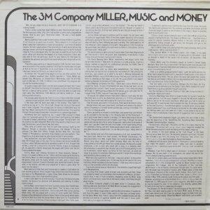 MILLER GLENN - RCA 5534 (2)