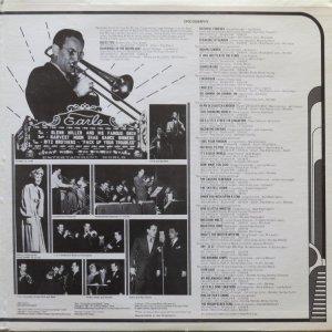 MILLER GLENN - RCA 5534 (3)