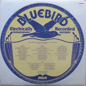 MILLER GLENN - RCA 5534 (4)