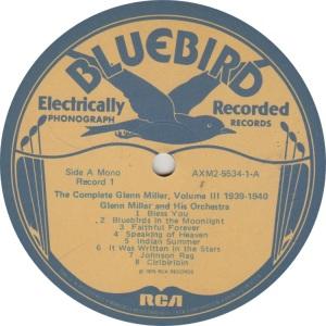 MILLER GLENN - RCA 5534 (5)