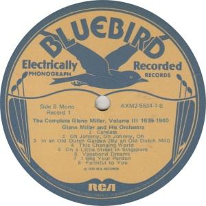 MILLER GLENN - RCA 5534 (6)