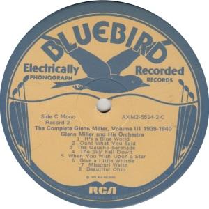 MILLER GLENN - RCA 5534 (7)