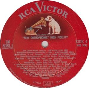 MILLER GLENN - RCA 6088 R_0001