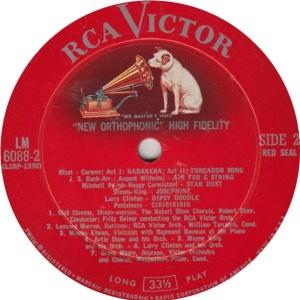 MILLER GLENN - RCA 6088 R_0002