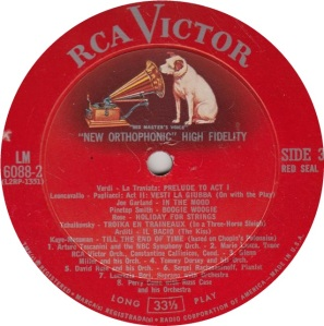 MILLER GLENN - RCA 6088 R_0003