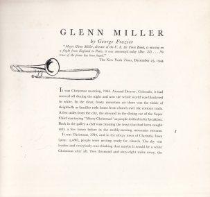 MILLER GLENN - RCA 6701 BOX INSERT 01_0002