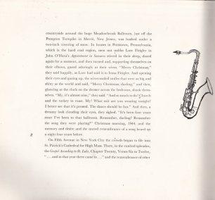 MILLER GLENN - RCA 6701 BOX INSERT 01_0003