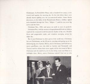 MILLER GLENN - RCA 6701 BOX INSERT 01_0004