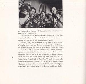 MILLER GLENN - RCA 6701 BOX INSERT 01_0005