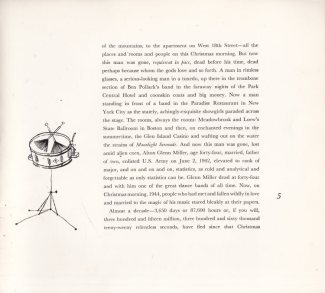 MILLER GLENN - RCA 6701 BOX INSERT 01_0006