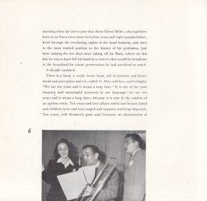 MILLER GLENN - RCA 6701 BOX INSERT 01_0007