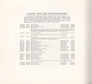 MILLER GLENN - RCA 6701 BOX INSERT 01_0013