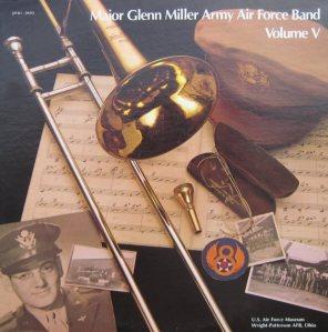 MILLER GLENN - RCA 693R (3)