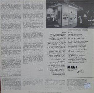 MILLER GLENN - RCA 693R (4)