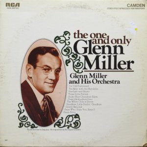 MILLER GLENN - RCA CAMDEN 2267 A (3)