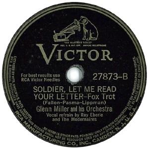 MILLER GLENN - RCA VICTOR 27873 - 42 BA  (2)
