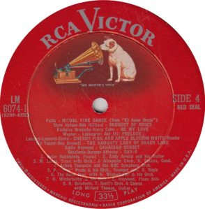 MILLER & WHITEMAN - RCA 6074 SIDE 4A (1)