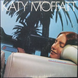 MOFFAT KATY - COL 34744 C (1)