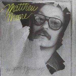 MOORE MATTHEW (1)