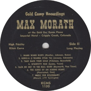 MORATH MAX - GOLD CAMP 1129 - RBA (1)