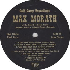 MORATH MAX - GOLD CAMP 1129 - RBA (1)