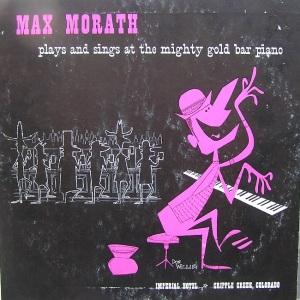 MORATH MAX - GOLD CAMP 1129 - RBA (2)