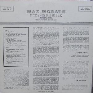 MORATH MAX - GOLD CAMP 1129 - RBA (3)