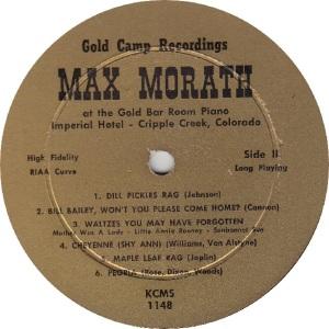 MORATH MAX - GOLD CAMP 1148 - RBA (1)